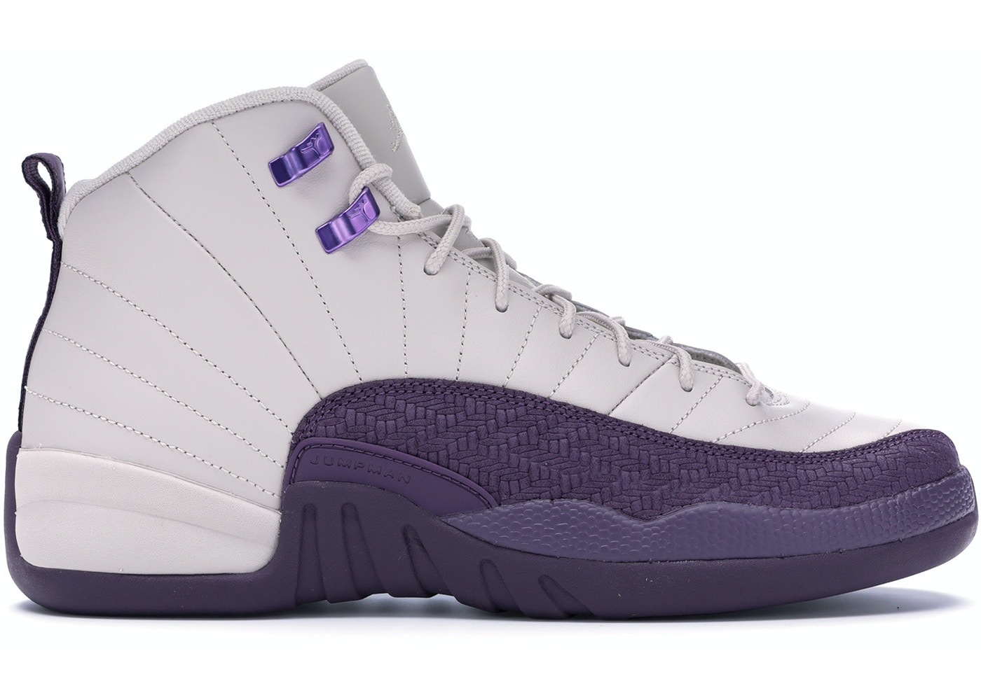 cheap for discount 49131 8f11a Buy Air Jordan 12 Shoes   Deadstock Sneakers