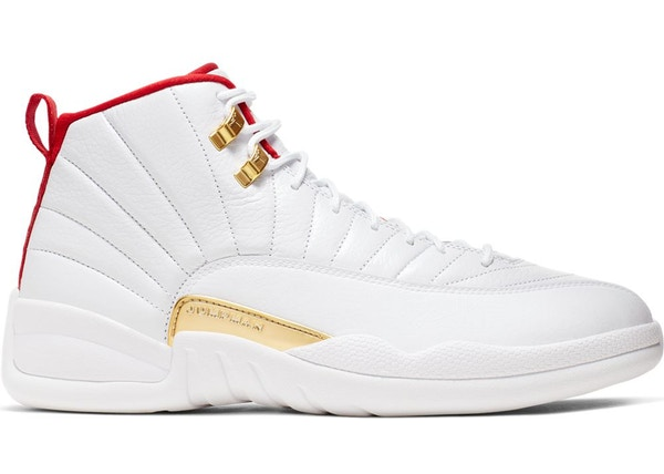 buy popular a914d 9040b Buy Air Jordan 12 Shoes & Deadstock Sneakers