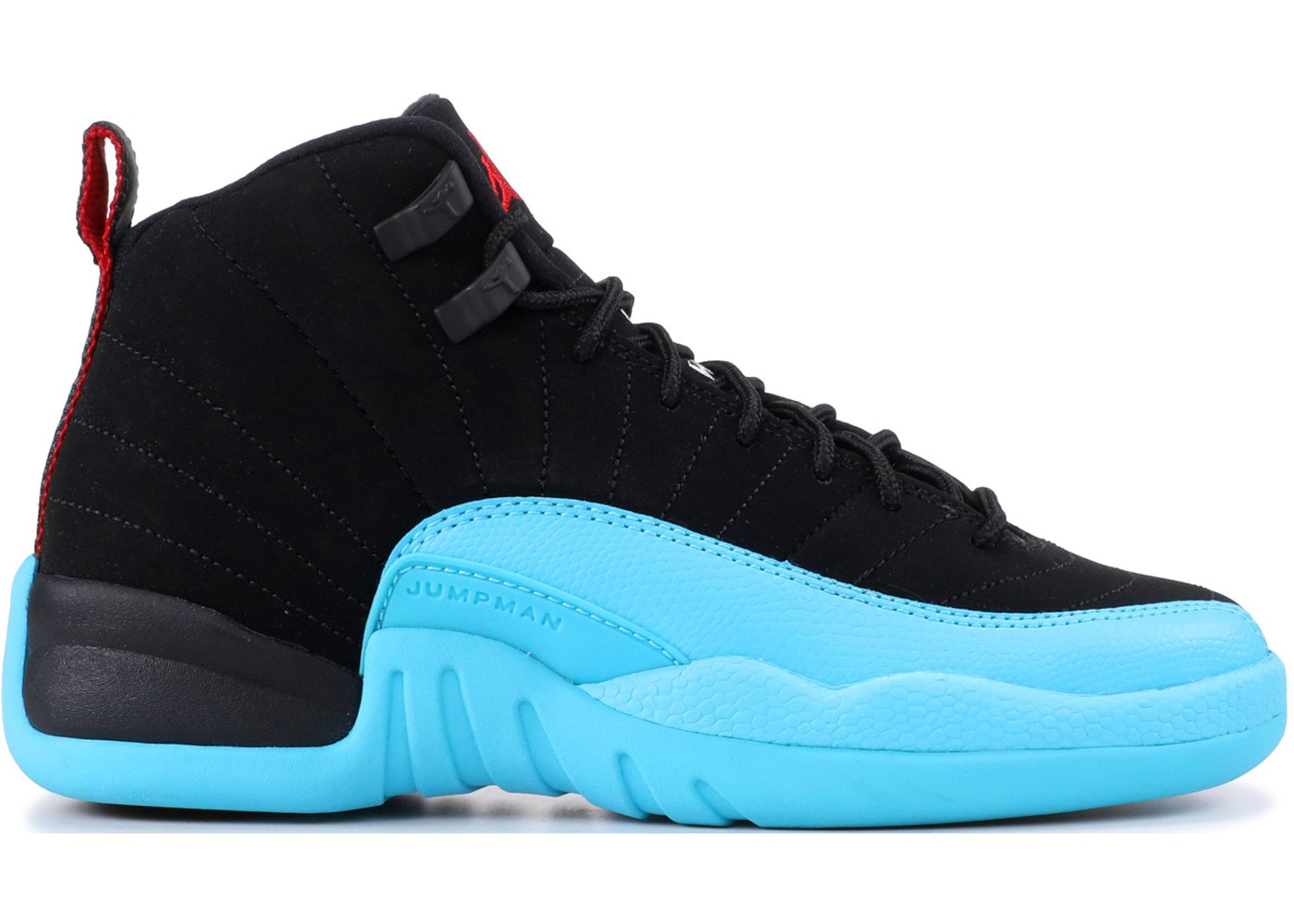 reputable site 0cde9 419cc Sell. or Ask. Size  5.5Y. View All Bids. Jordan 12 Retro Gamma Blue ...