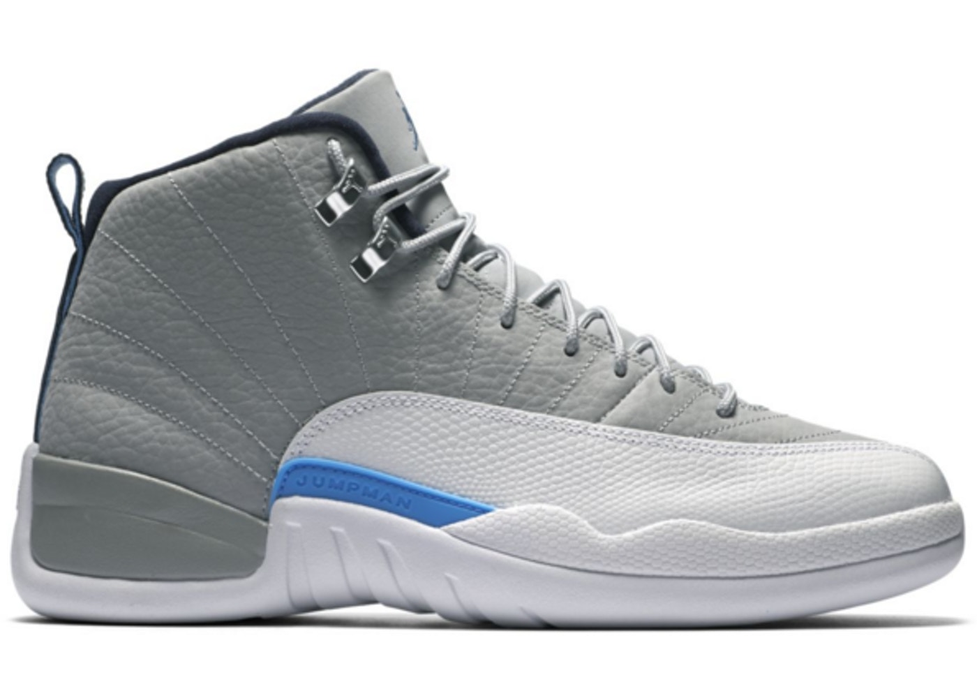 Buy Air Jordan 12 Size 6 Shoes   Deadstock Sneakers 453802a39