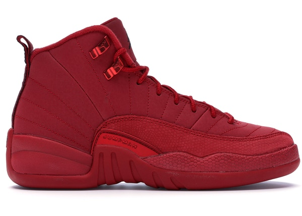 234a04dfc838a2 Buy Air Jordan 12 Shoes   Deadstock Sneakers