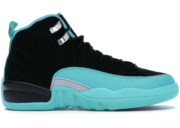 buy popular d0b8c fd163 Buy Air Jordan 12 Shoes & Deadstock Sneakers