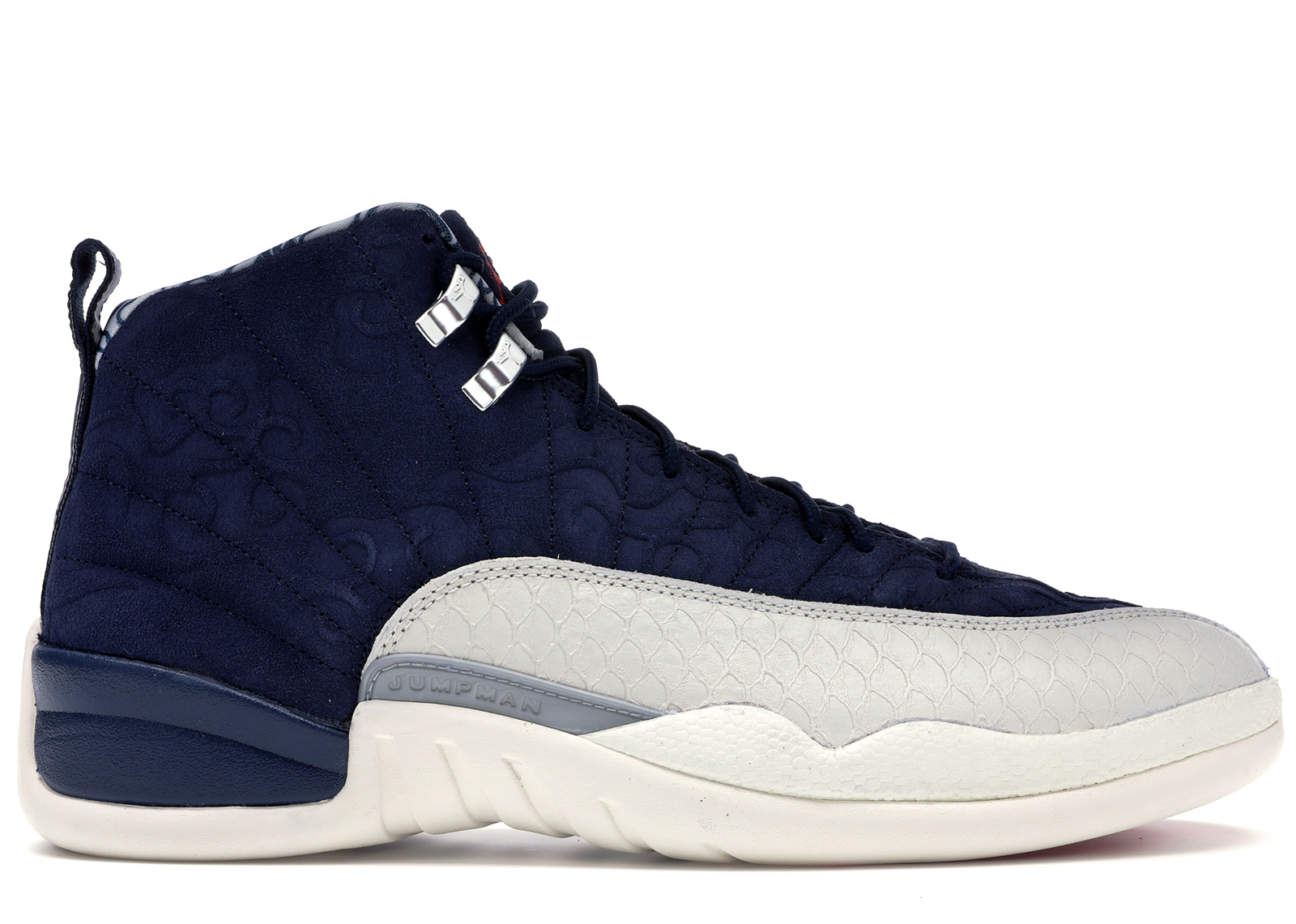 a0ad0640ee9 ... promo code for buy air jordan 12 shoes deadstock sneakers 0aca4 a4676