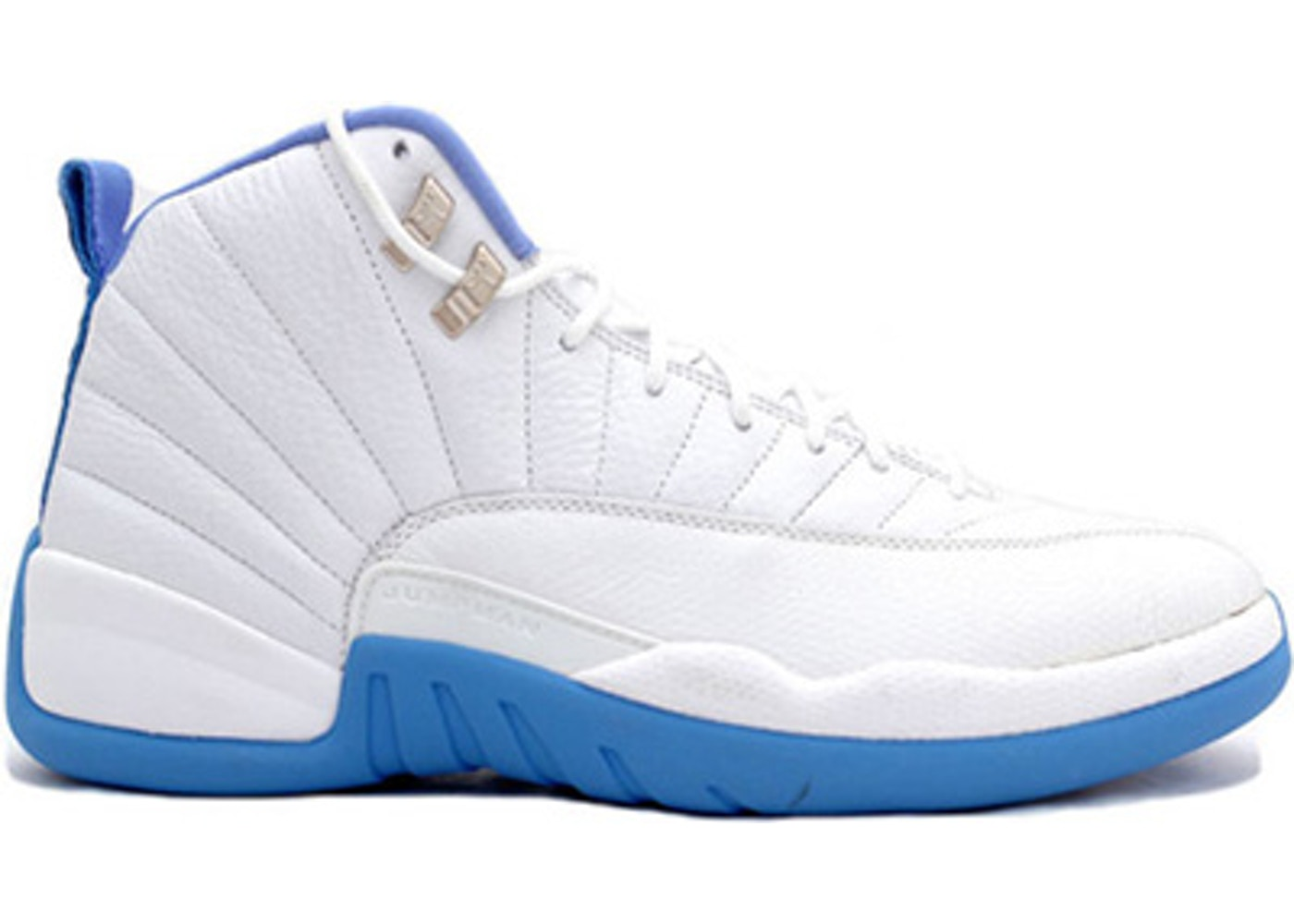 8c2f109f7255 Sell. or Ask. Size  15. View All Bids. Jordan 12 Retro Melo