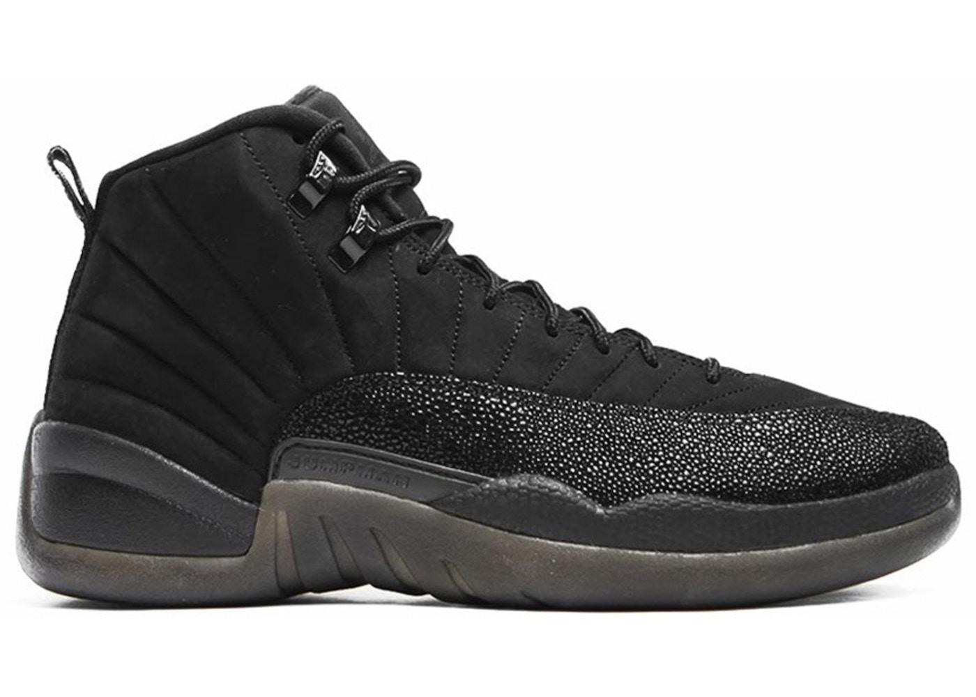59578669786e Buy Air Jordan 12 Shoes   Deadstock Sneakers