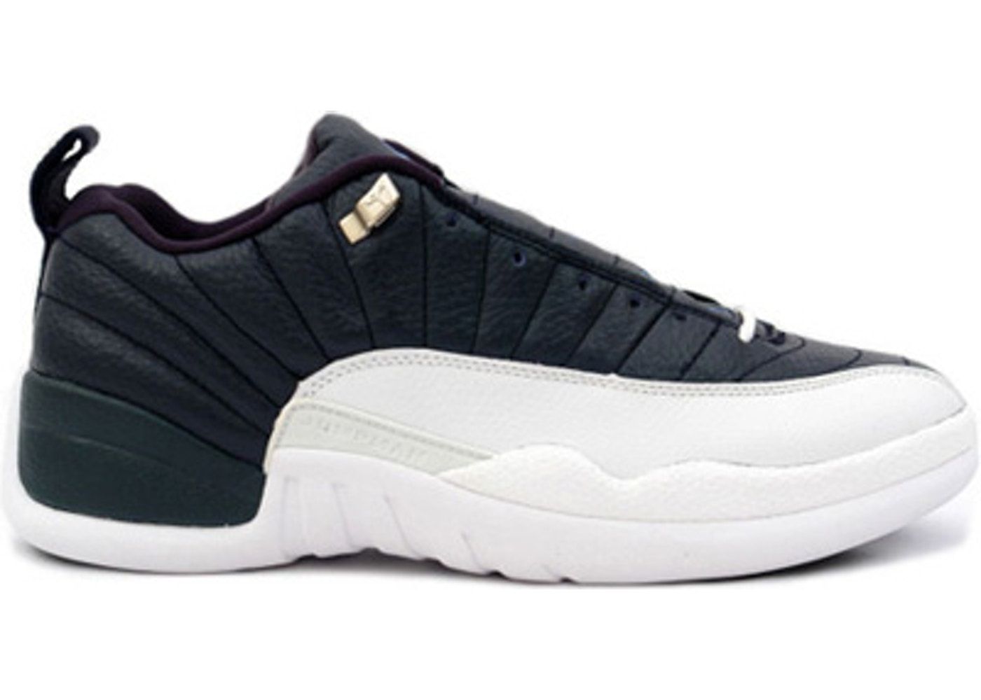timeless design 8f352 ec6d0 Sell. or Ask. Size  12. View All Bids. Jordan 12 Retro Low Obsidian ...