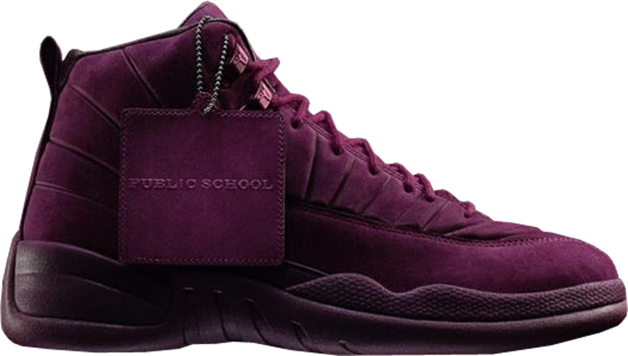 the latest 9d1cf dfba3 maroon 12s jordan