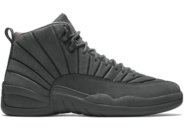6997598a5eee07 Buy Air Jordan 12 Shoes   Deadstock Sneakers