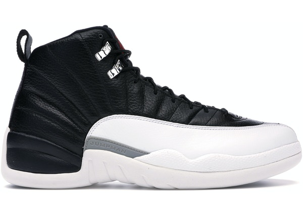 a968fb8921c Buy Air Jordan 12 Shoes & Deadstock Sneakers