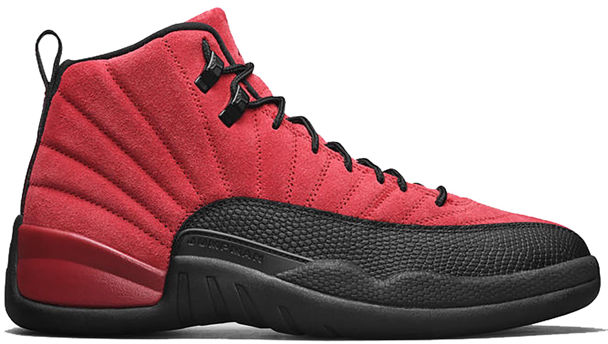 jordan flu game shoes for sale