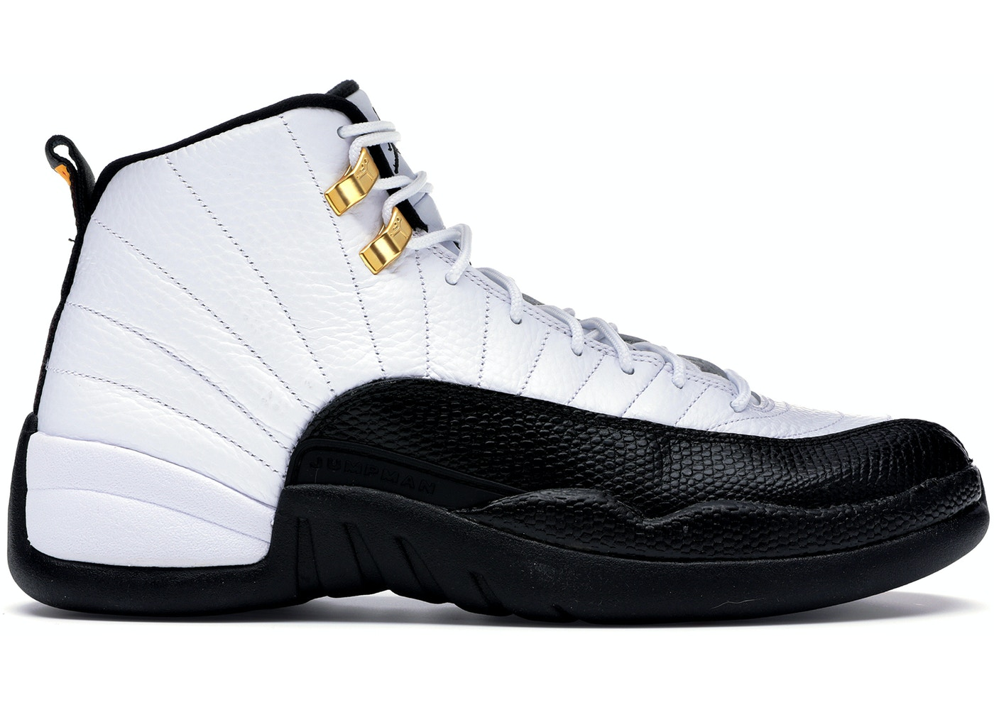new authentic amazon low priced Jordan 12 Retro Taxi (2013)