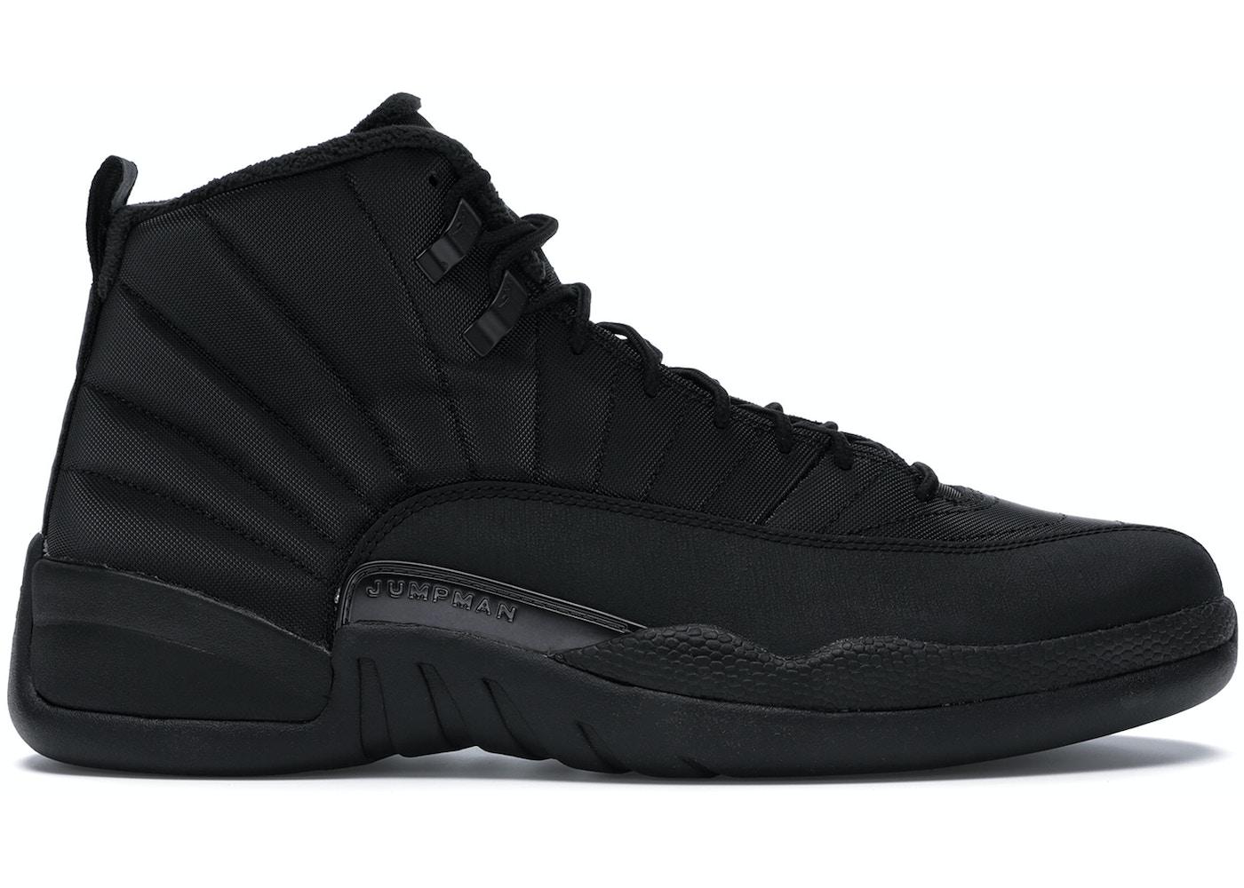 f714d71489d Buy Air Jordan 12 Shoes & Deadstock Sneakers