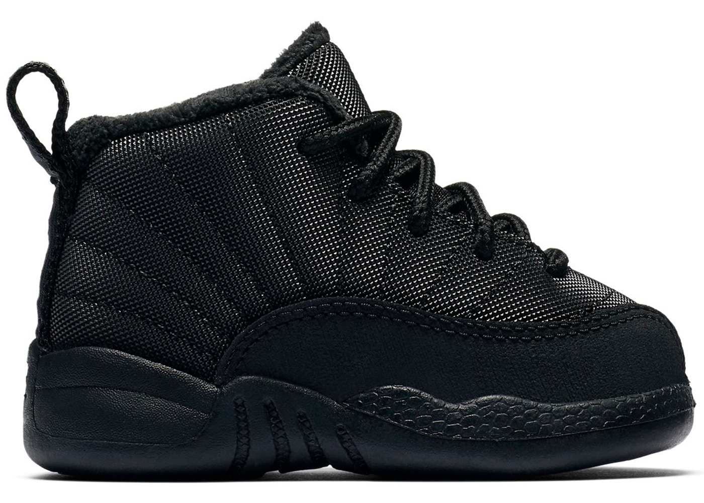 air jordan 12 retro winter release date