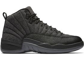 05beec2b2808d8 Air Jordan 12 Shoes - New Lowest Asks