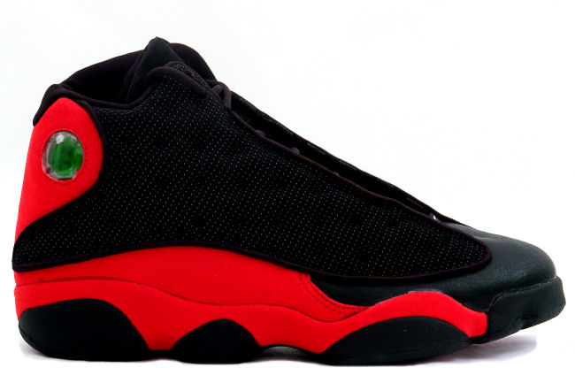 01fcbd0b3b4c47 243f4 93ce0  where can i buy jordan 13 og bred 1998 5bde3 da6d7