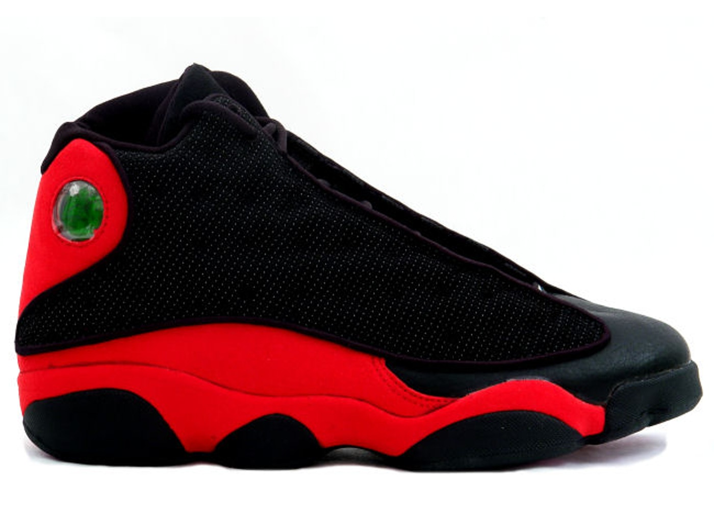 lowest price cf520 a2b76 Air Jordan 13 Size 6 Shoes - Featured
