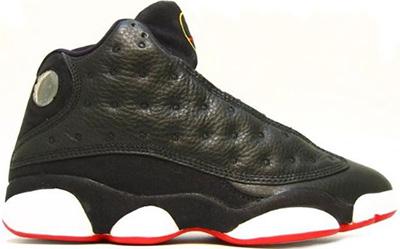Jordan 13 OG Playoffs (1997) - 136002-061