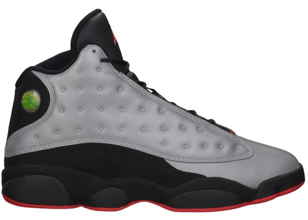 c87ab5419f76 Buy Air Jordan 13 Size 15 Shoes   Deadstock Sneakers