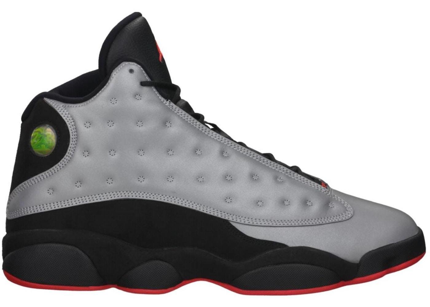 0d90b08711aec Buy Air Jordan 13 Shoes   Deadstock Sneakers
