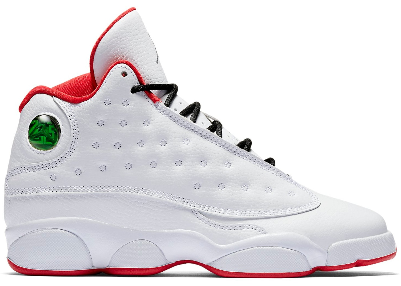 d6a18f55fa07 Sell. or Ask. Size  5Y. View All Bids. Jordan 13 Retro Alternate History of  Flight ...
