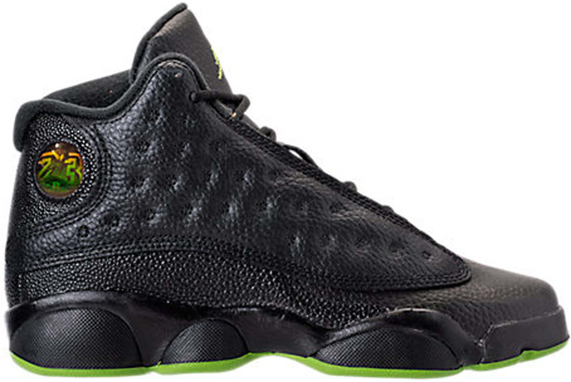 Jordan 13 Retro Altitude 2017 (GS)