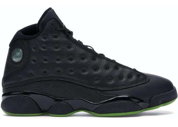 fa0d0ab8530e Buy Air Jordan 13 Shoes   Deadstock Sneakers