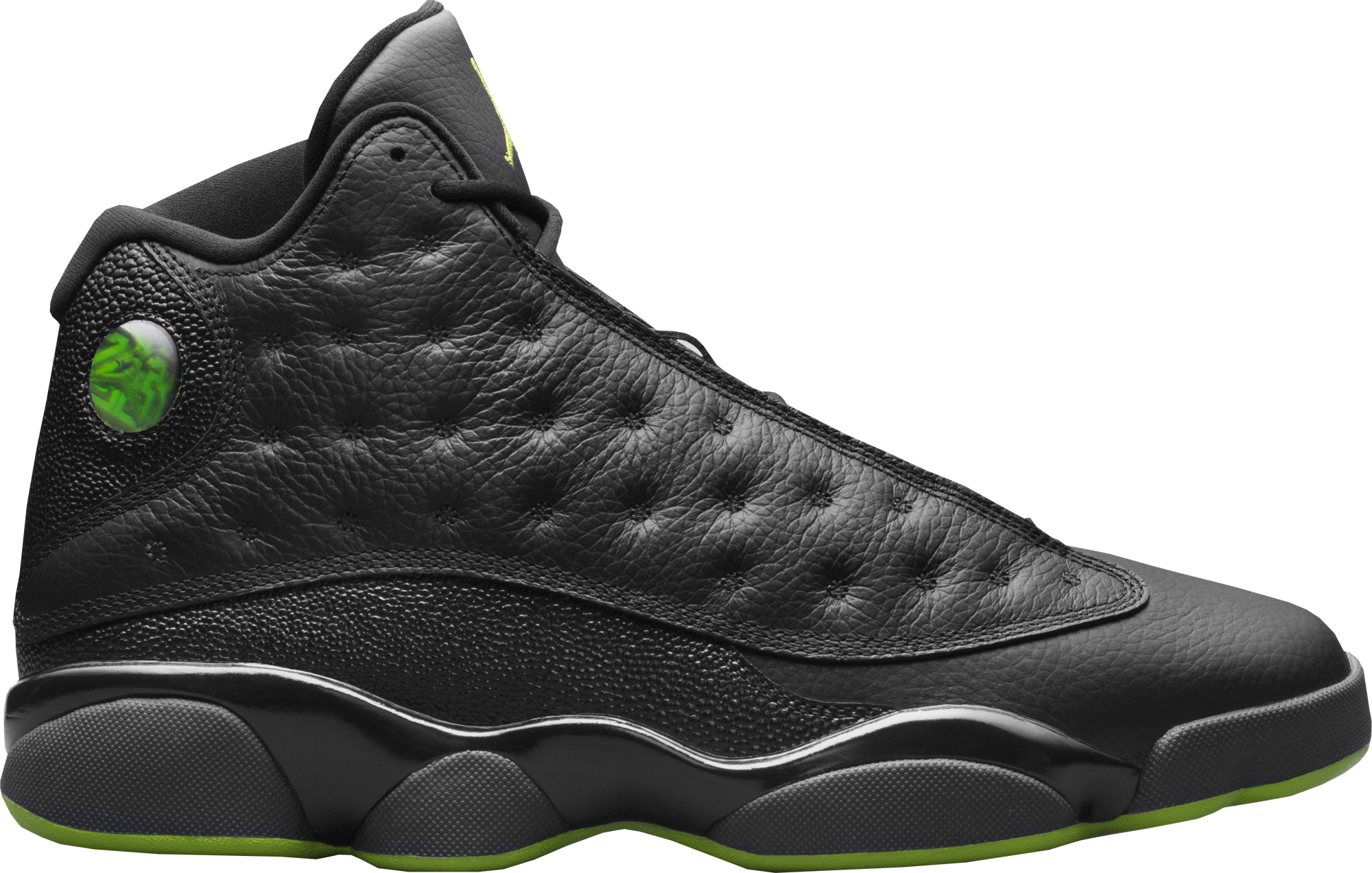 d57659443f301e discount code for jordan 13 retro altitude 2017 ee7b9 336ad