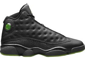 buy air jordan 13 shoes deadstock sneakers