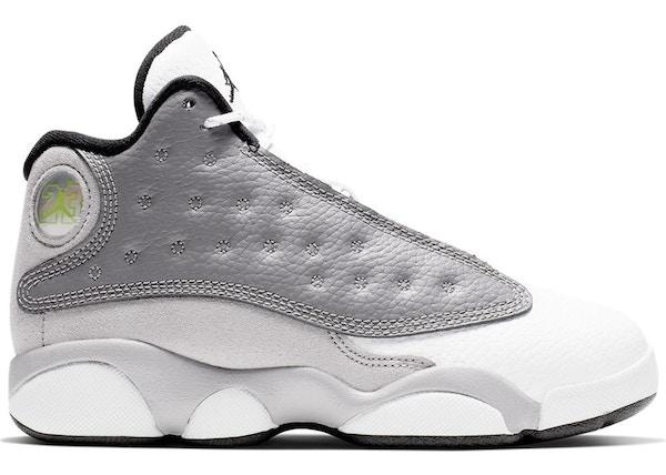 709f2942f7f584 Buy Air Jordan 13 Shoes   Deadstock Sneakers