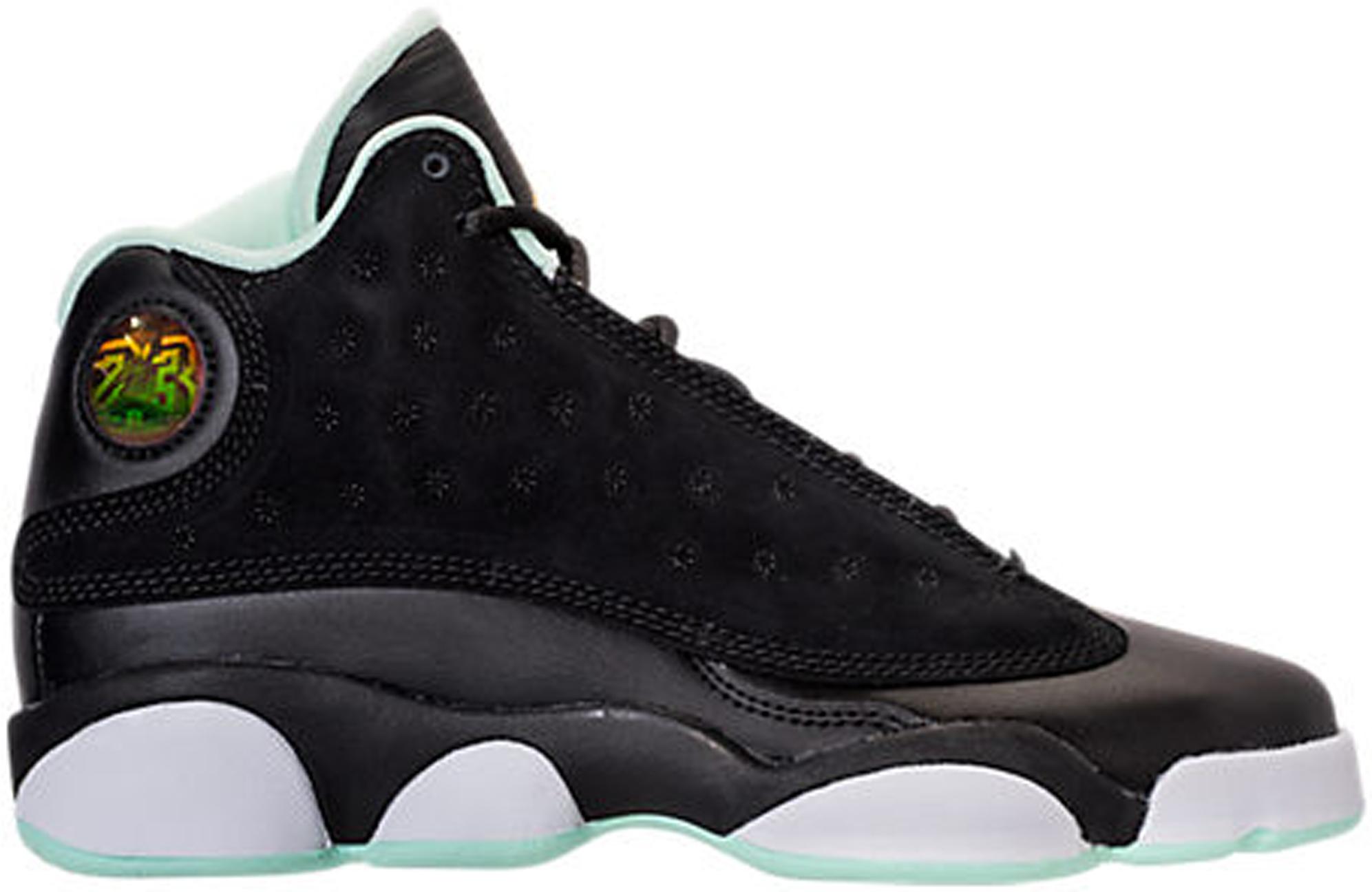 Valentines Day Jordan Shoes Jordan Shoes Release Dates  a60622975