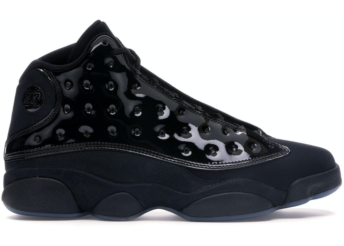 cheap for discount 02634 cf4f9 Buy Air Jordan 13 Shoes & Deadstock Sneakers