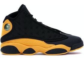 7b8381a13c5040 Air Jordan 13 Shoes - Release Date