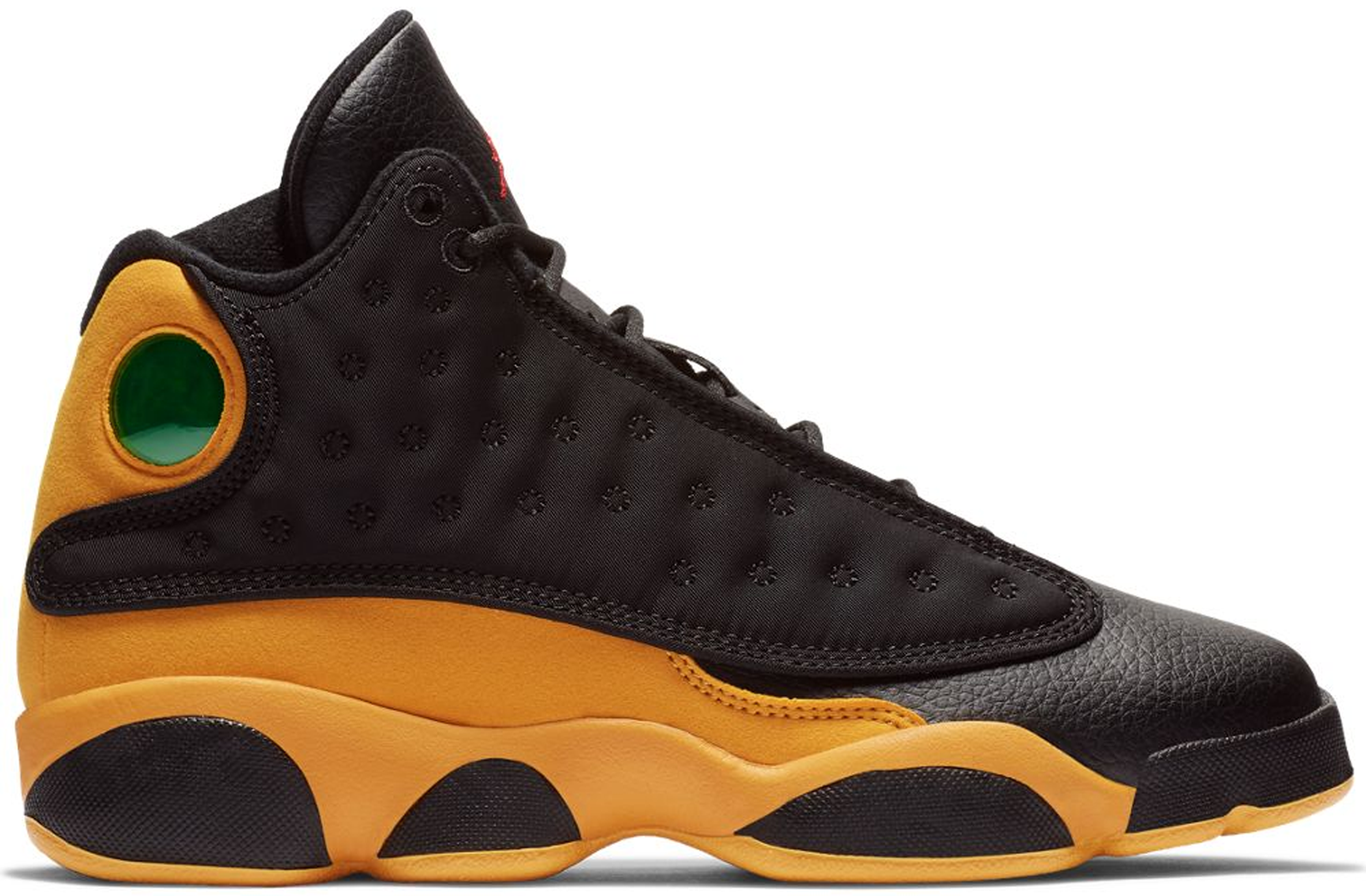 official photos 0528f 571a2 ... best price buy air jordan 13 shoes deadstock sneakers 526b2 9a207
