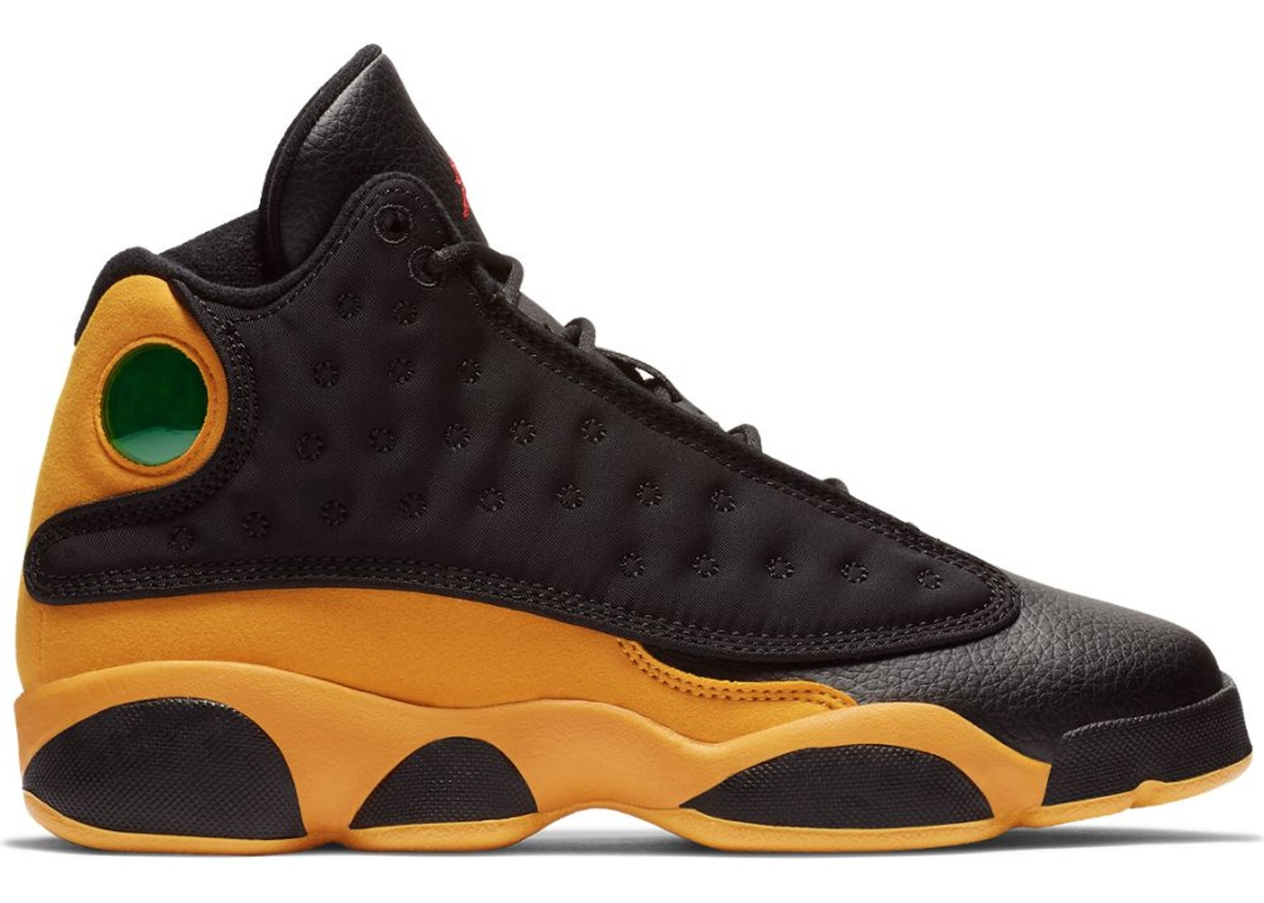 f858036f011 Sell. or Ask. Size: 5.5Y. View All Bids. Jordan 13 Retro Carmelo Anthony  Class Of 2002 ...