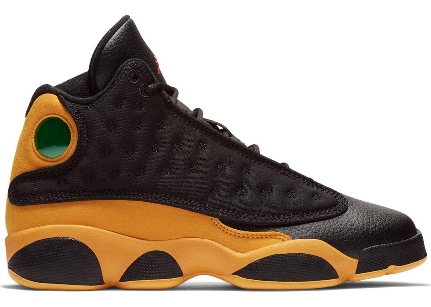 89d2eee978398 Buy Air Jordan 13 Shoes   Deadstock Sneakers