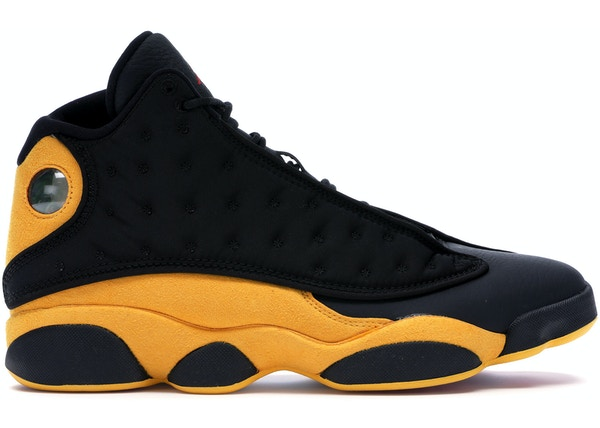 53467eb0991 Jordan 13 Retro Carmelo Anthony Class Of 2002 - 414571-035
