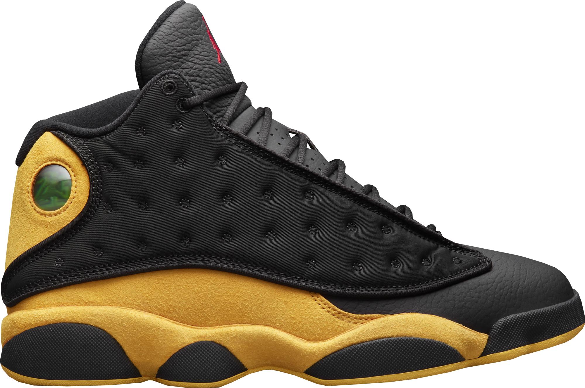 5c882d1db1589 ... buy air jordan 13 size 14 shoes deadstock sneakers