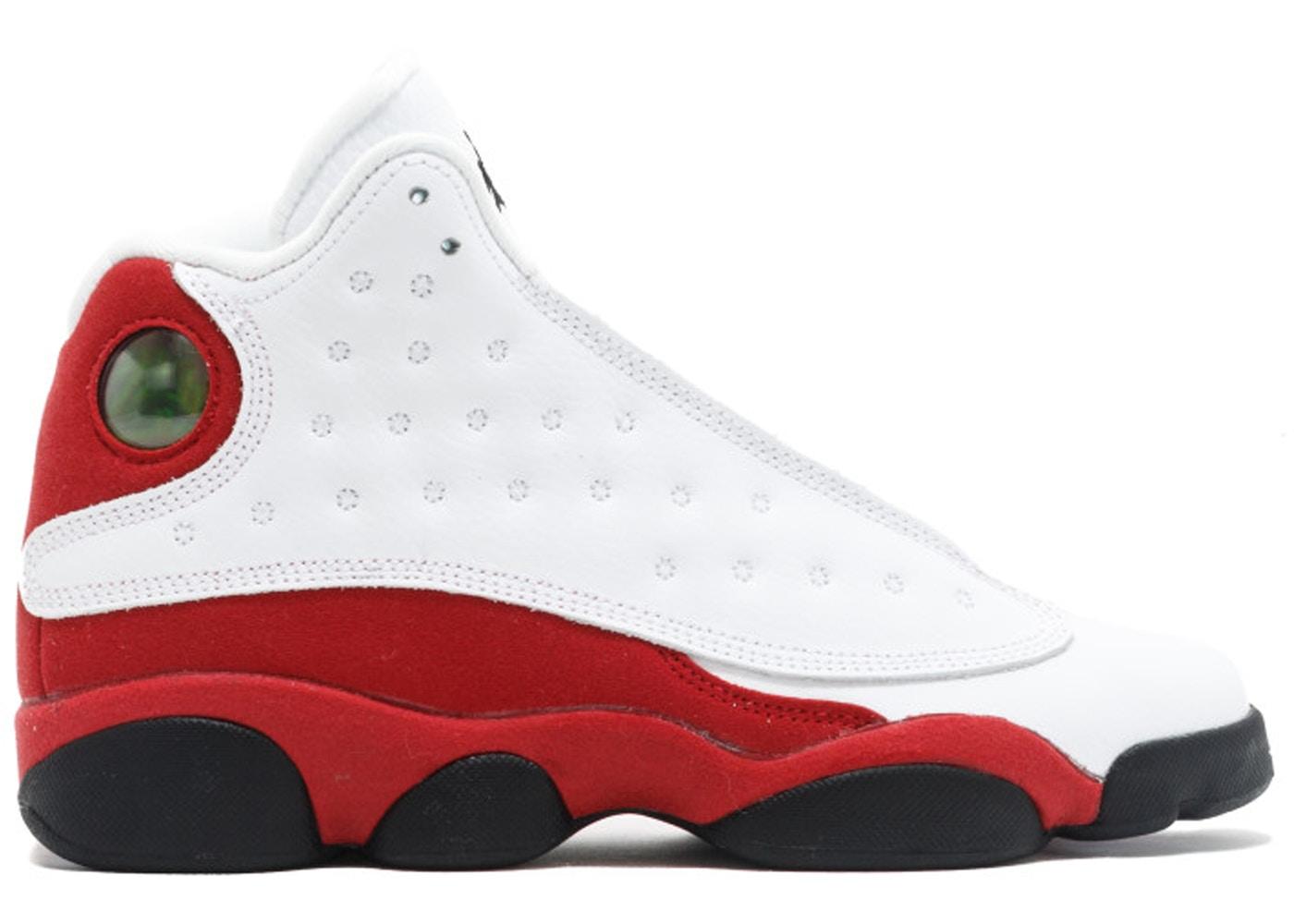 e6b775821b54 Buy Air Jordan 13 Shoes   Deadstock Sneakers