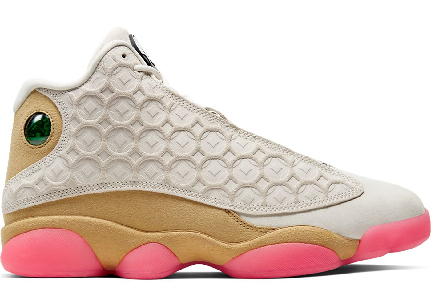 air jordan 13 retro chinese new year release date