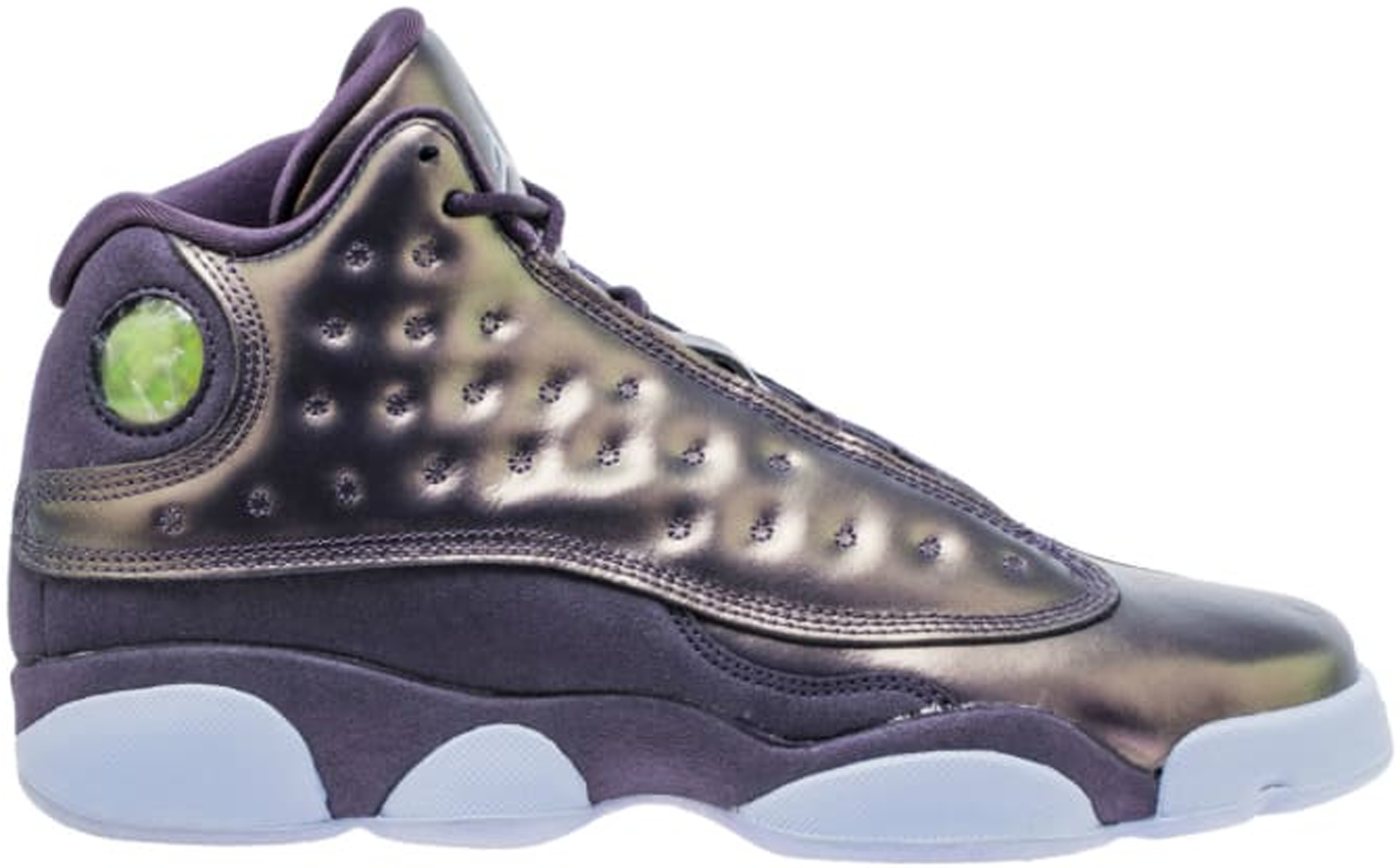 Jordan 13 Retro Dark Raisin (GS)