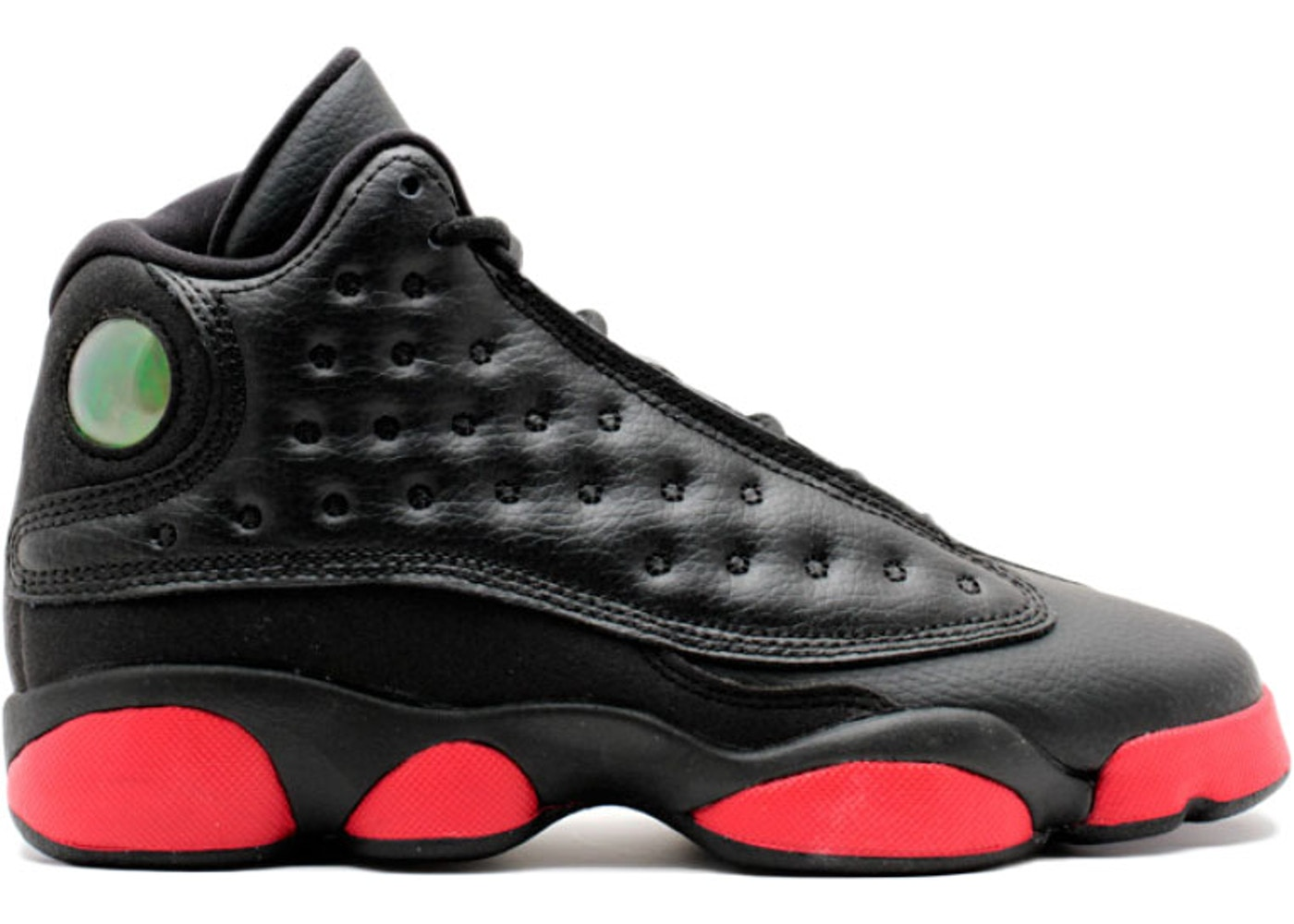 lowest price 82c4e e9816 Buy Air Jordan 13 Shoes   Deadstock Sneakers