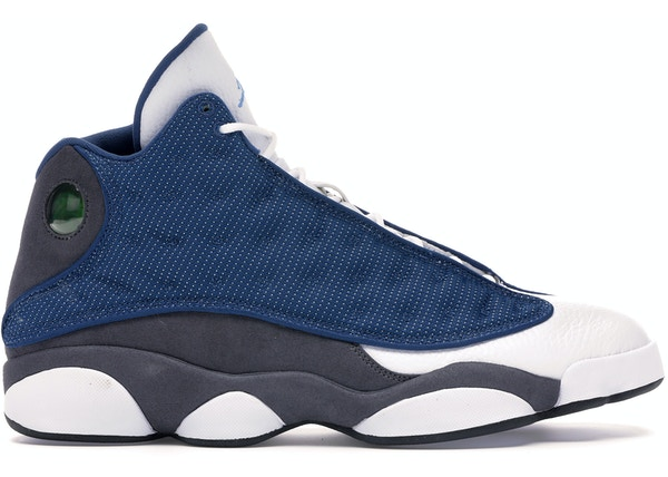 815a6562eac Buy Air Jordan 13 Shoes & Deadstock Sneakers