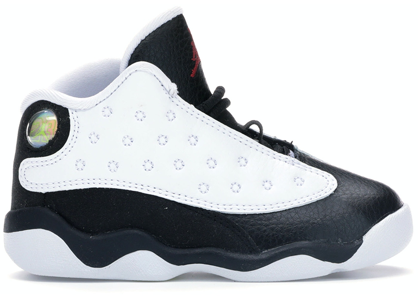 Jordan 13 Retro He Got Game 2018 Td 414581 104