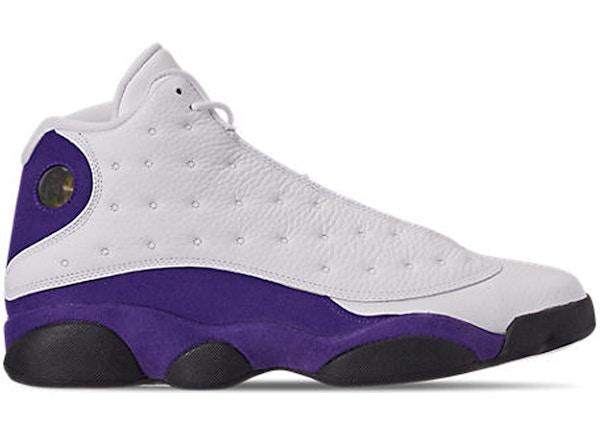 6a09c248 Air Jordan 13 Shoes - Release Date
