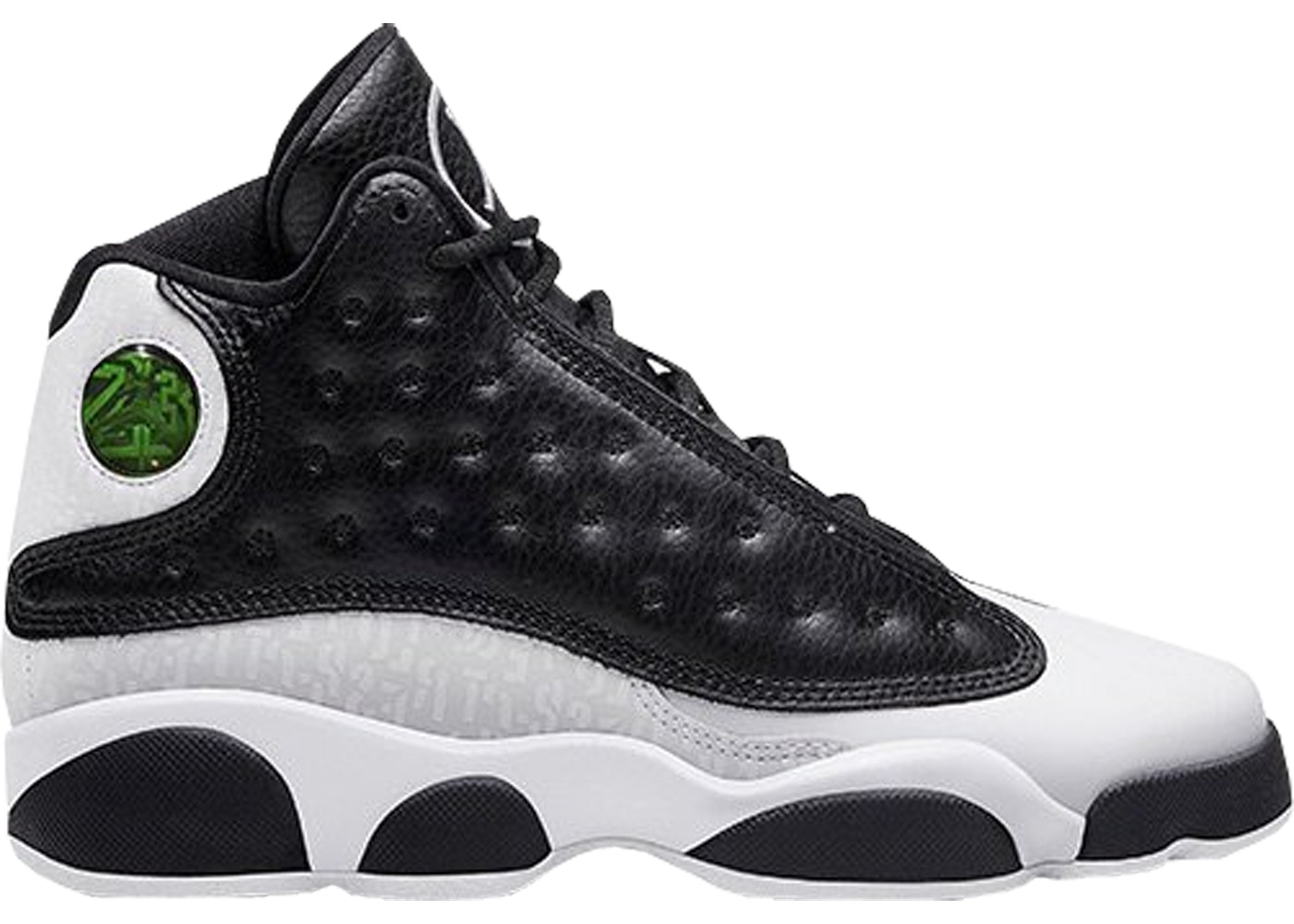 7435d7425fc51f Sell. or Ask. Size  9.5Y. View All Bids. Jordan 13 Retro Love and Respect  ...