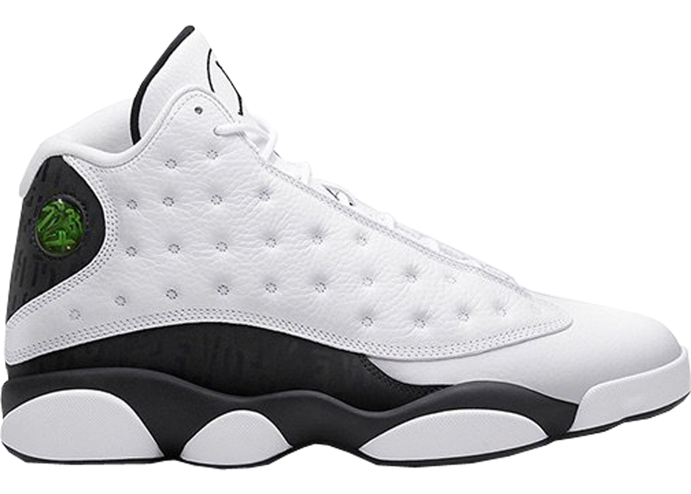 738ade2cd3f Air Jordan 13 Size 16 Shoes - Release Date