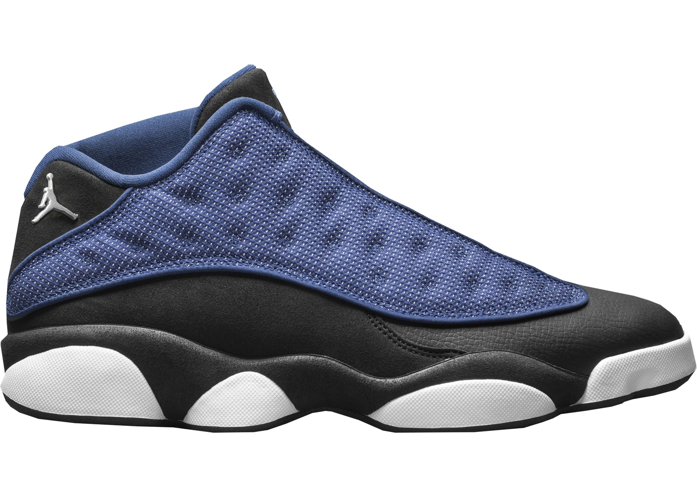77a62a1fec203e Sell. or Ask. Size  15. View All Bids. Jordan 13 Retro Low Brave Blue