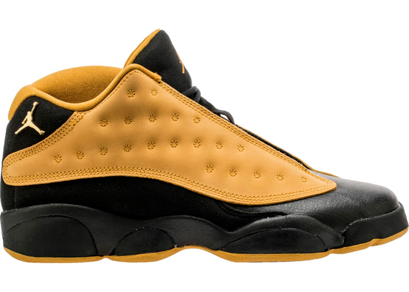 6f03d5ac8a5 Sell. or Ask. Size: 7Y. View All Bids. Jordan 13 Retro Low Chutney ...