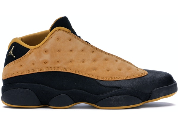 cheap for discount eb782 4fcf6 Buy Air Jordan 13 Shoes & Deadstock Sneakers