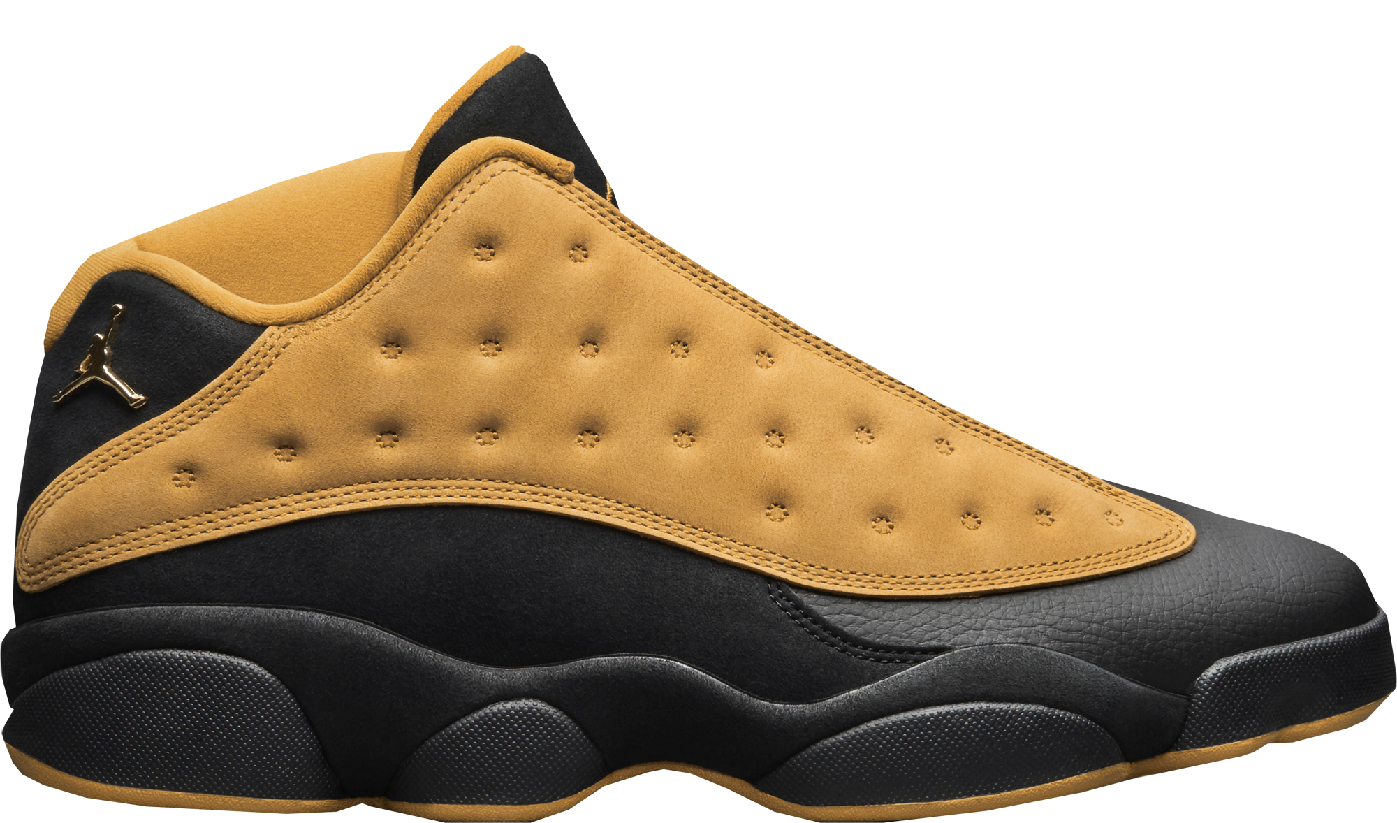 Jordan 13 Retro Low Chutney